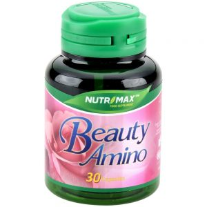 Nutrimax Beauty Amino 2