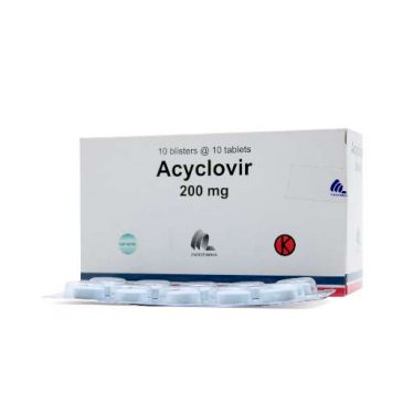 Buy acyclovir in Ireland